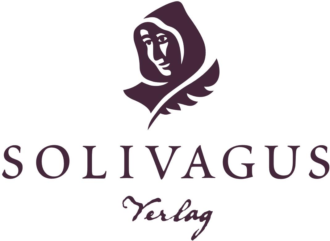 Solivagus Verlag