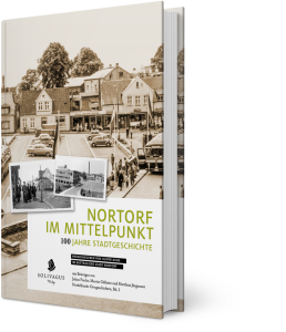 Cover_Nortorf