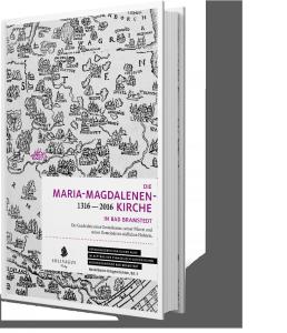 Cover_BadBramstedt