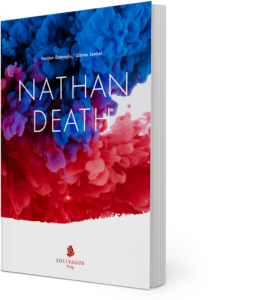Nathan Death Cover